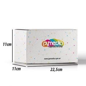 Cajas, Estuches y Packaging – BANER01