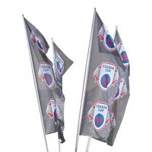 imp0renta e impresion de banderas en 24hs