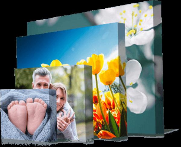 Imprenta e Impresion de Cuadros con tu Foto en 24 hs,| Pymedia