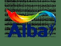 alba.png
