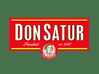 don-satur.png