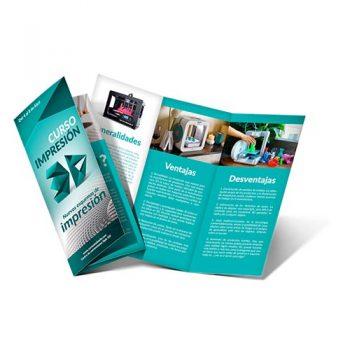 folletos-tripticos-pymedia4